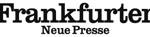 presse_frankfurter