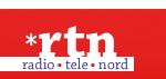 rtntvnews.de