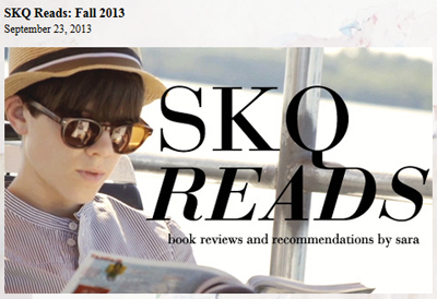 skqreads_fall13